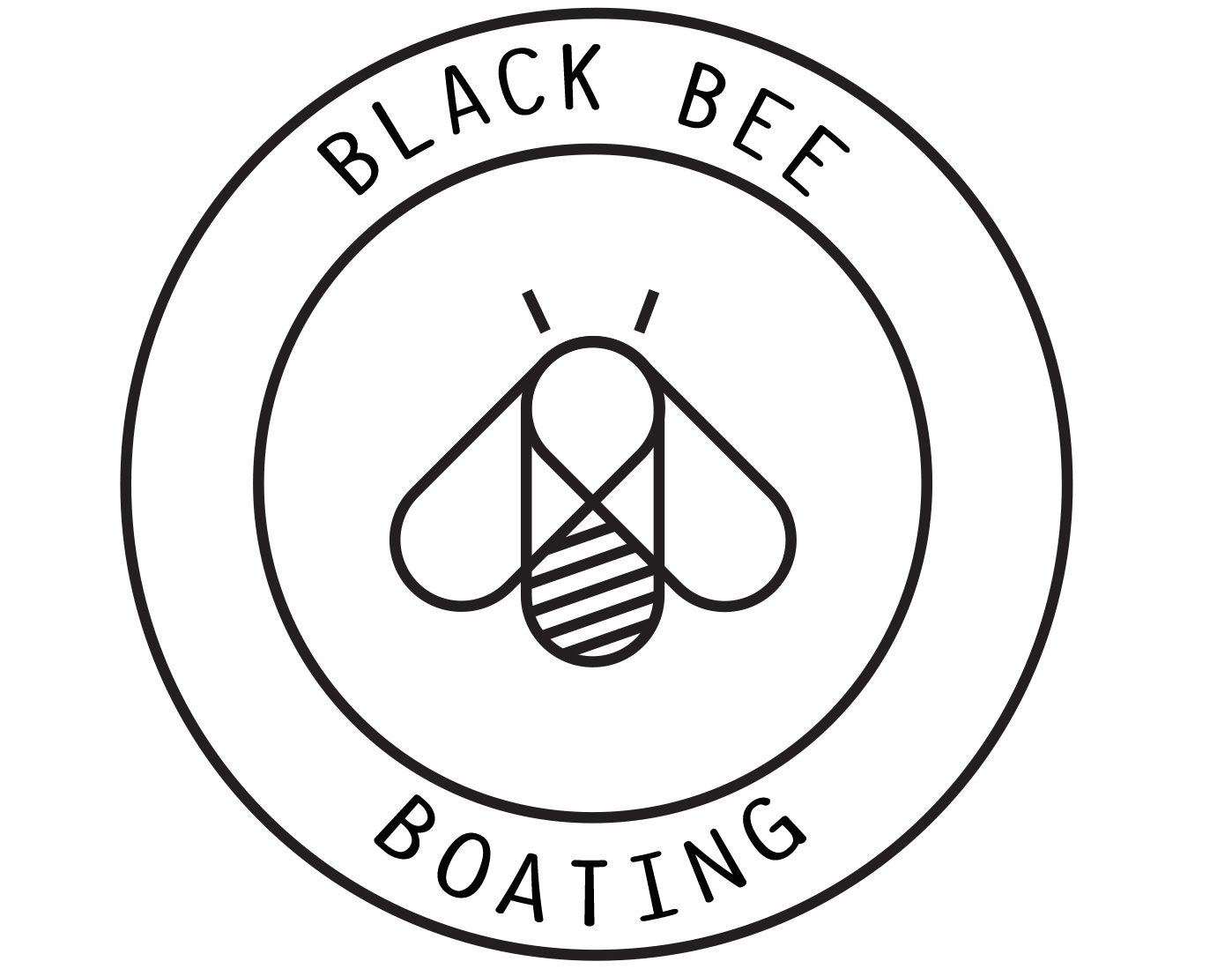 Black Bee Boating